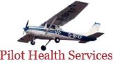 Pilot Health Services