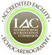 Intersocietal Lab Accreditation